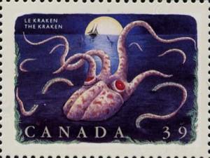 canada_stamp