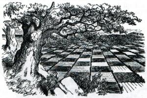 chess-board-image
