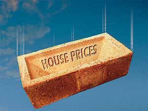house_prices