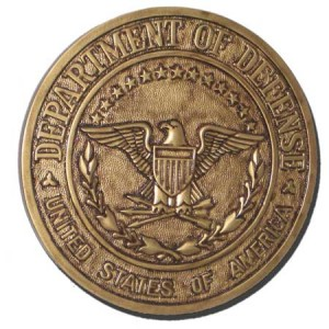department-of-defense-seal-metalic-gold_large