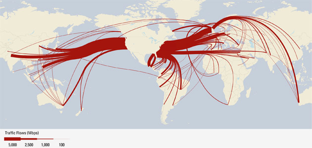global_traffic_flows_630px