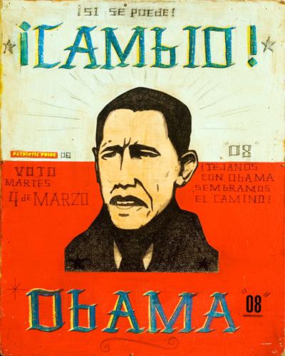 obama_spanish