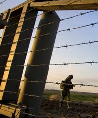 israeltroops_gaza