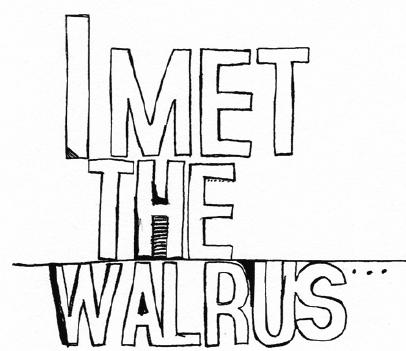 imetthewalrus