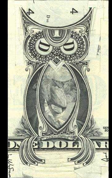 dollar_art_28