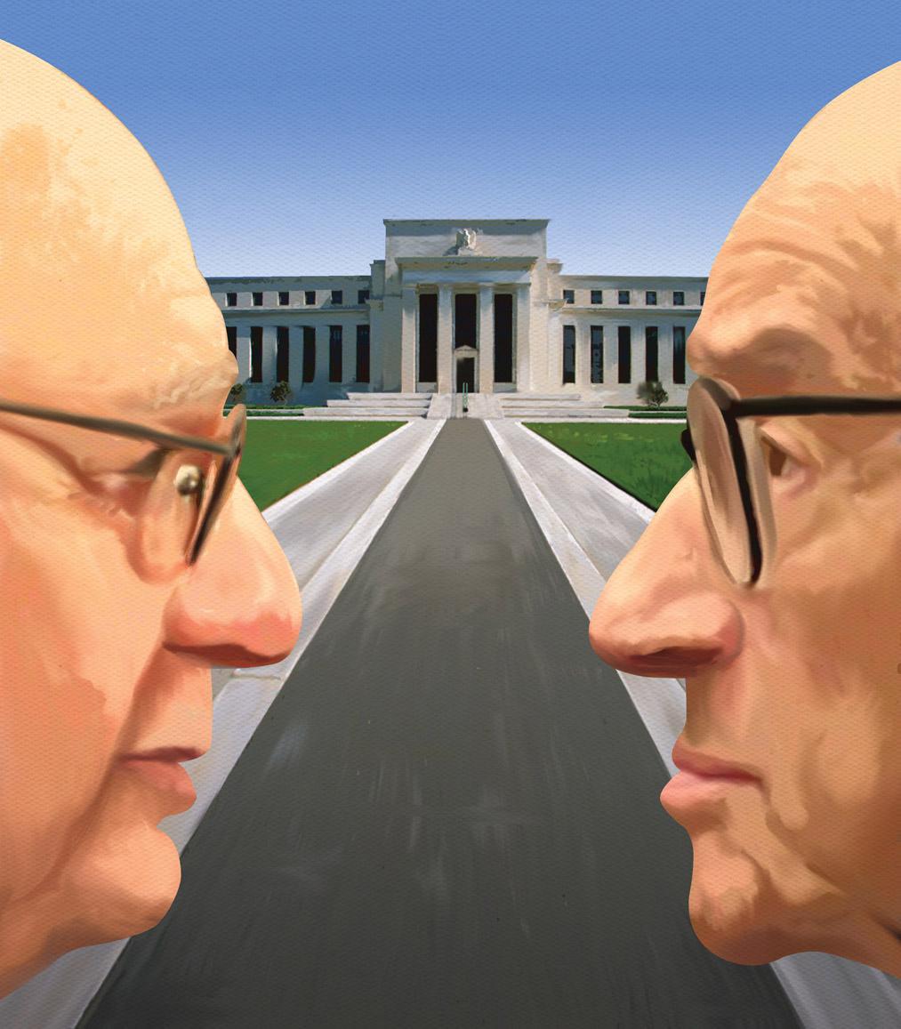 Volcker_Greenspan