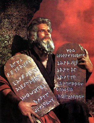 moses_ten_commandments_heston
