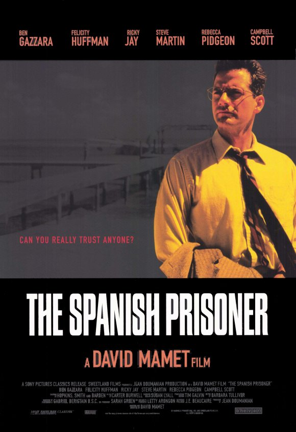 spanishprisoner
