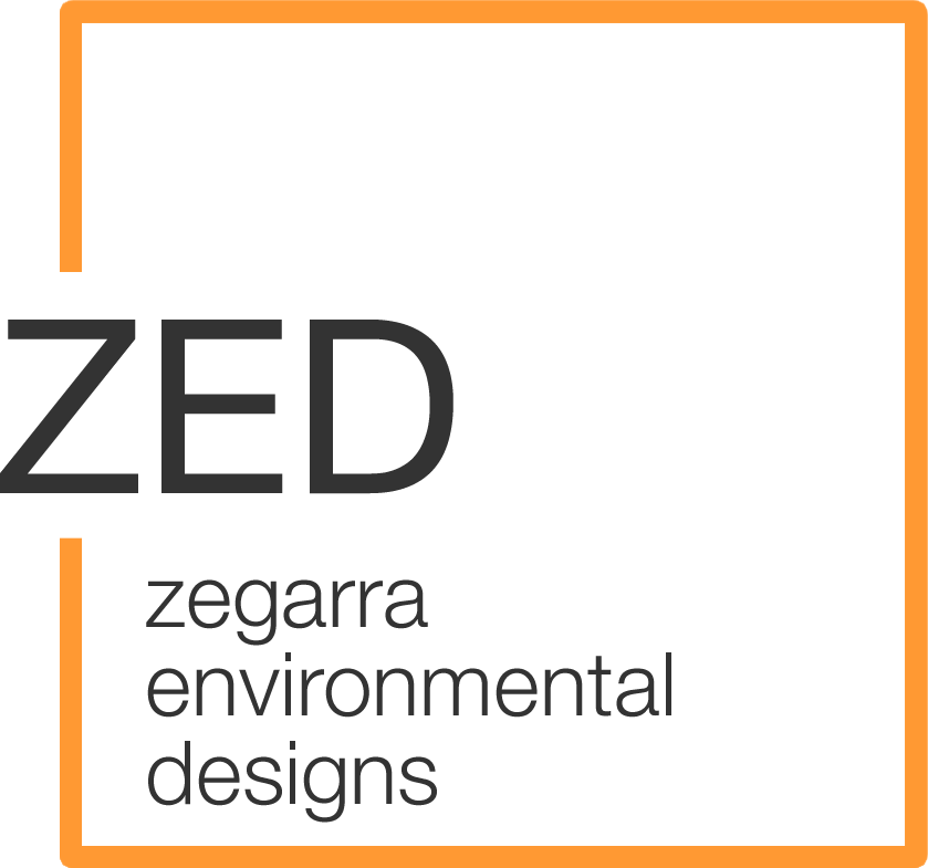 ZED | Zegarra Environmental Designs